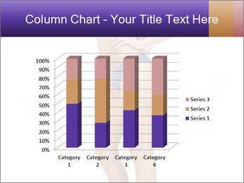 0000071989 PowerPoint Templates - Slide 50