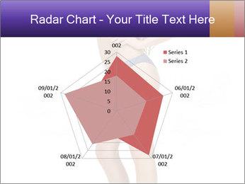 0000071989 PowerPoint Templates - Slide 51
