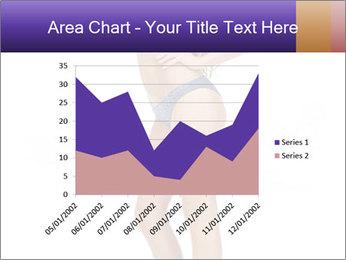 0000071989 PowerPoint Templates - Slide 53