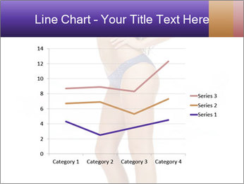 0000071989 PowerPoint Templates - Slide 54