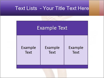 0000071989 PowerPoint Templates - Slide 59