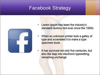 0000071989 PowerPoint Templates - Slide 6
