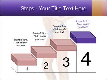 0000071989 PowerPoint Templates - Slide 64