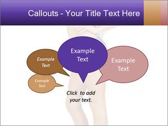 0000071989 PowerPoint Templates - Slide 73