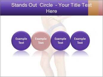0000071989 PowerPoint Templates - Slide 76