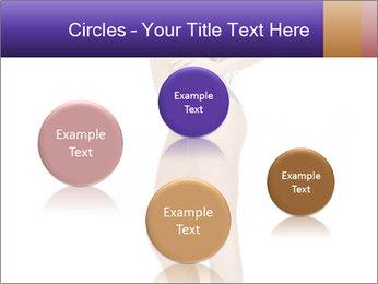 0000071989 PowerPoint Templates - Slide 77