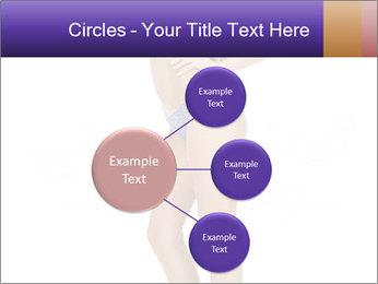 0000071989 PowerPoint Templates - Slide 79
