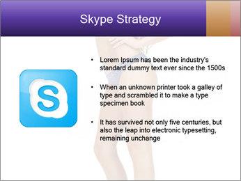 0000071989 PowerPoint Templates - Slide 8