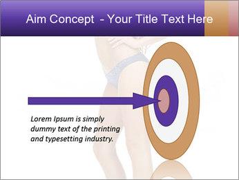 0000071989 PowerPoint Templates - Slide 83
