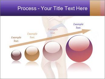0000071989 PowerPoint Templates - Slide 87
