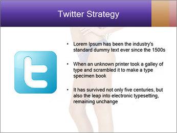 0000071989 PowerPoint Templates - Slide 9