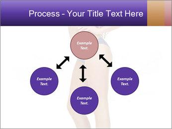 0000071989 PowerPoint Templates - Slide 91