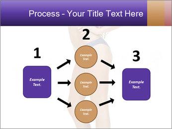0000071989 PowerPoint Templates - Slide 92