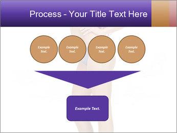 0000071989 PowerPoint Templates - Slide 93
