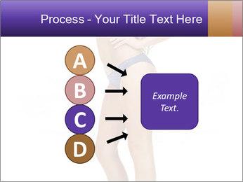 0000071989 PowerPoint Templates - Slide 94