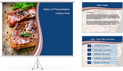 0000071990 PowerPoint Template