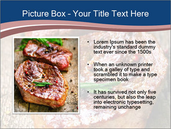 0000071990 PowerPoint Template - Slide 13
