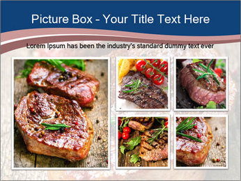 0000071990 PowerPoint Template - Slide 19