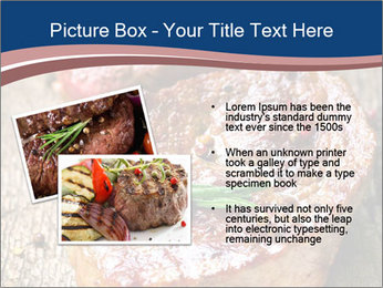0000071990 PowerPoint Template - Slide 20