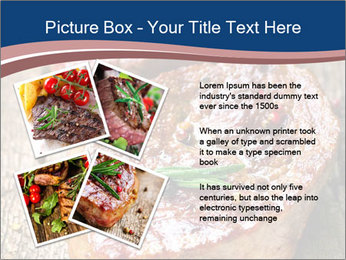 0000071990 PowerPoint Template - Slide 23