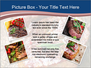 0000071990 PowerPoint Template - Slide 24