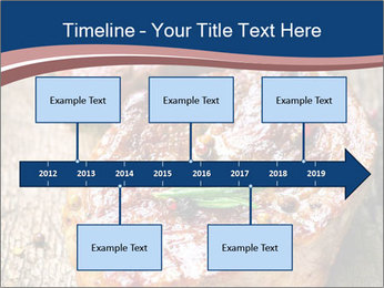 0000071990 PowerPoint Template - Slide 28