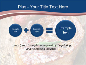 0000071990 PowerPoint Template - Slide 75