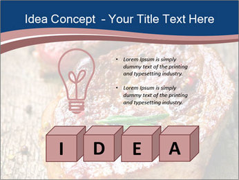 0000071990 PowerPoint Template - Slide 80