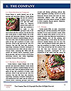 0000071990 Word Template - Page 3