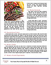 0000071990 Word Template - Page 4