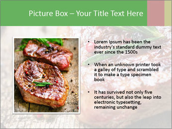 0000071991 PowerPoint Template - Slide 13