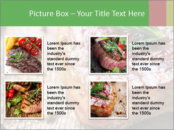 0000071991 PowerPoint Template - Slide 14
