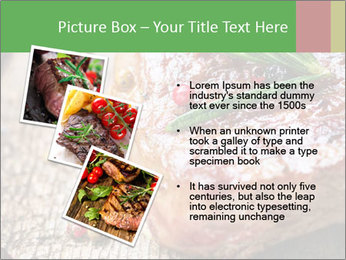 0000071991 PowerPoint Template - Slide 17
