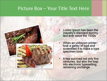 0000071991 PowerPoint Template - Slide 20