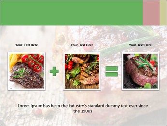 0000071991 PowerPoint Template - Slide 22