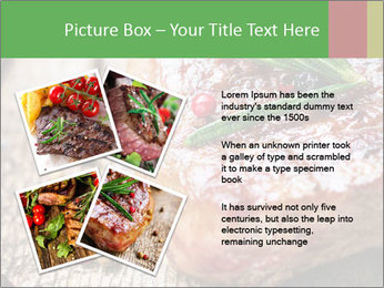0000071991 PowerPoint Template - Slide 23