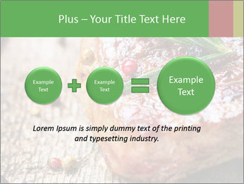 0000071991 PowerPoint Template - Slide 75