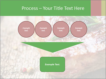 0000071991 PowerPoint Template - Slide 93