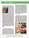 0000071991 Word Template - Page 3