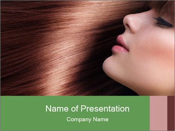 0000071992 PowerPoint Template