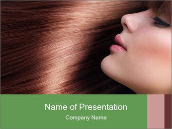 0000071992 PowerPoint Template - Slide 1