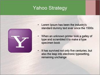0000071992 PowerPoint Template - Slide 11