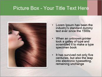 0000071992 PowerPoint Template - Slide 13
