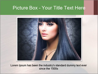 0000071992 PowerPoint Template - Slide 15