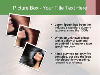 0000071992 PowerPoint Template - Slide 17