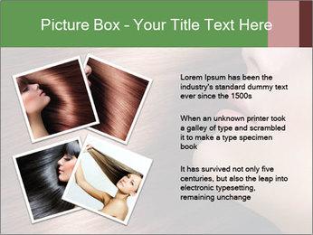0000071992 PowerPoint Template - Slide 23