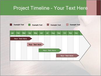 0000071992 PowerPoint Template - Slide 25