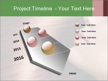 0000071992 PowerPoint Template - Slide 26
