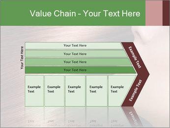 0000071992 PowerPoint Template - Slide 27