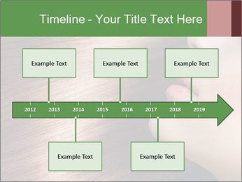 0000071992 PowerPoint Template - Slide 28